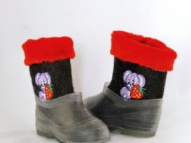 Veltiniai batai. pigu - nuo 20 eur