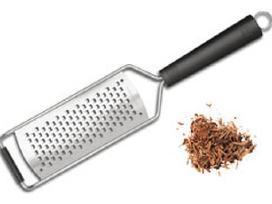 Kokybiški virtuvės įrankiai ir indai