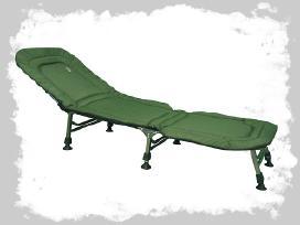 Fotelis gultas f5r.