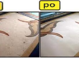Valymas klaipėdoje kilimųsofos minkšto kampo