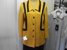 Didelių dydžių mot.kostiumėliai 50 -56 dydžio