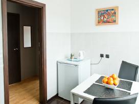 Trumpalaikė butų nuoma senamiestyje