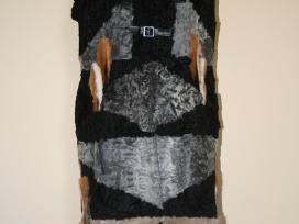 Kailinių siuvimas,persiuvimas