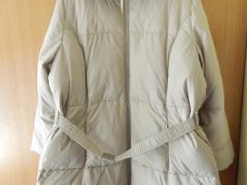Nauji pukines striukes ir paltai ( s-xxl dydziai)