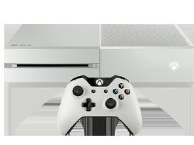 Konsolės Xbox one 500gb kaina 249