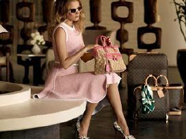 Top Money In Luxury Privat Apartement