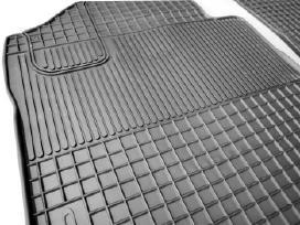 Geri guminiai modeliniai kilimėliai dar pigiau