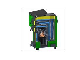 Šildymo kaltilų remontas ir priežiūra, montavimas