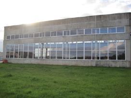 Rehau plastikiniai langai