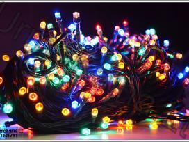Lauko girlianda 300 Led lempučių