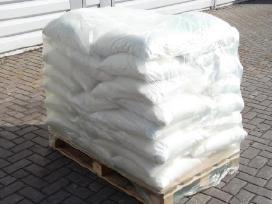 Technine druska keliams barstyti, fasuota po 25kg