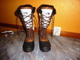 The North Face Žieminiai batai