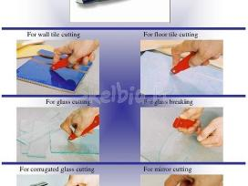 Glass and tile cutter 6in1 Manufacturer