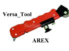 cutter Versa_tool (no World-tool 10in1)