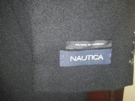 Nautica naujas paltas is Jav 70 euru