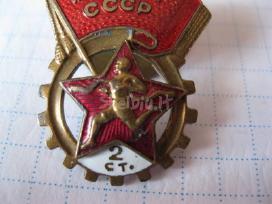 Gotov k trudu i oborone CCP.zr.foto