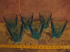 """staparikai"" stiklo ..zr. foto..labai grazus"