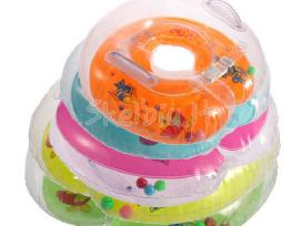 Nauji kudikiu maudyniu -plaukimo ratai,daug spalvų