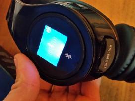 Beats.by.dr.dre studio 40 65lt ir Bluetooth 2 rusi