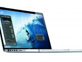 Nupirksiu Nesiojama Kompiuteri Apple