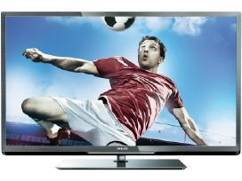 Nupirksiu naują arba naudotą philips led televizor