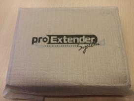 Nauji Pro Extender