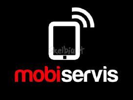 Visu modelių mobiliųjų telefonų remontas Vilniuje