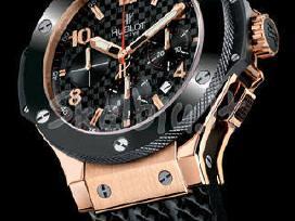 Laikrodžių taisykla elementų keitimas Fabijoniškės