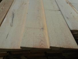 Terasos statybinė mediena vidaus-lauko dailylentės
