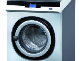 Primus Pramoninė skalbimo mašina