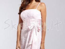 R M Richards suknelė, 12 dydis (jav)