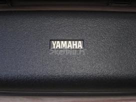 Fleita yamaha 211