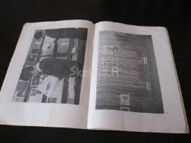 Cccp knyga - kolekcijai...zr. foto ...nr. 8