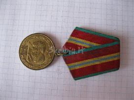 Cccp medaliai- kolekcijai...zr. foto ...5 vnt