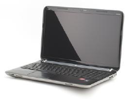 Dalimis Hp G6-2270sa Dv6, Toshiba U300