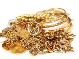 1men-10 procentu .priimame uzstatu auksa,sidabra.