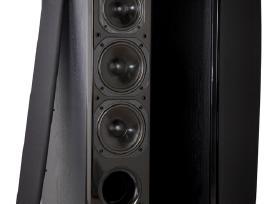 Dynavoice Df-6 Df-8 250w garso kolonėlės naujos