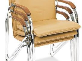 Valgomojo,lankytojų,laukiamojo,konferencijų kėdės