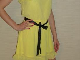 Suknelės šventėms!
