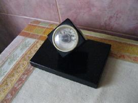 Kambario Termometras.zr. foto. = 15,-