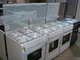 Naudota buitinė technika,šaldytuvai,šaldikliai