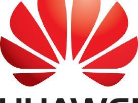 Nauji Huawei telefonai su 2 metų Garantija