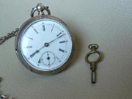 Perku varines sidabrines monetas , medalius