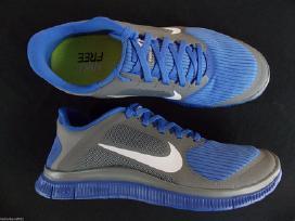 Nike Free Run 4v3