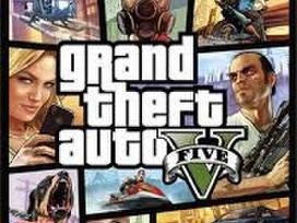 Originalūs PS3 žaidimai nuo 43 Eur.