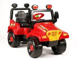 Išpardavimas! Traktoriai, Džipai.