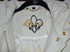 Guess paltas, naujas