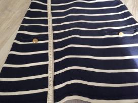 Zara sarafanas 118cm