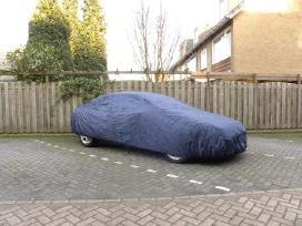 Apdangalai automobiliams