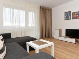 Druskininkų centre 2/4 žmonėms nauji apartamentai